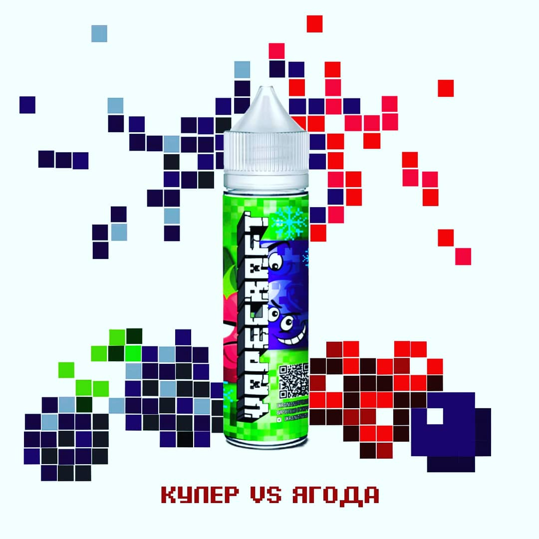 VapeCraft 60ml