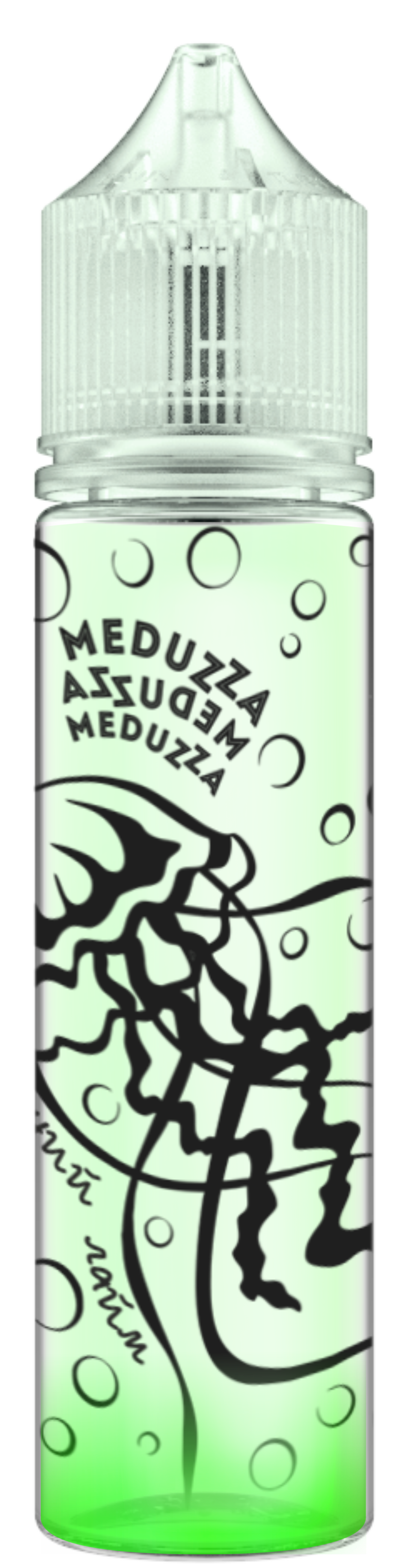 Meduzza 60ml