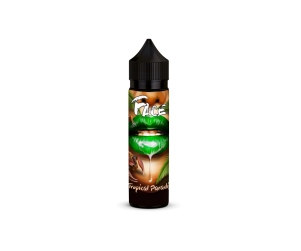 Face Tropical Paradise 60ml