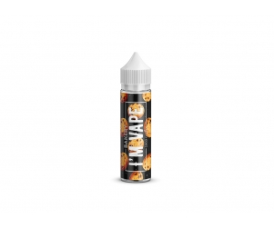 I'm Vape Bakery Coco Cookie 60ml